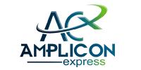 Principal - Amplicon