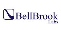 Principal - Bellbrook