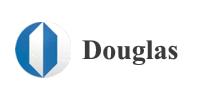 Principal - Douglas