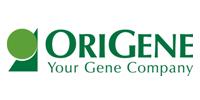 Principal - Origene
