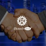 Biotech Desk Signs MoU with CDRI