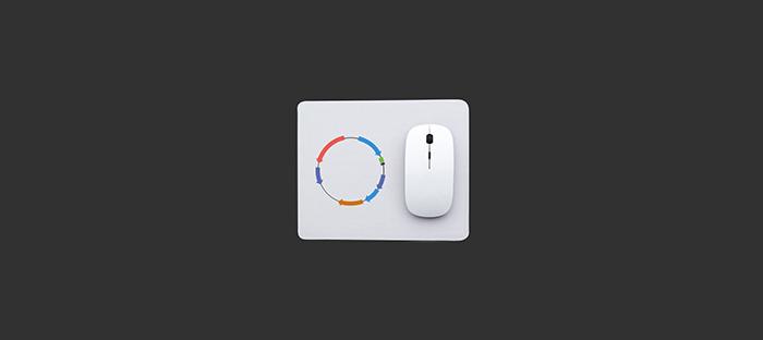 GenSmart™ Design