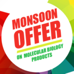 Monsoon offer cover photo
